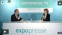 Véronique Faujour - Uni-éditions - MLP