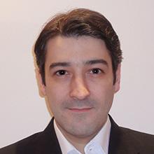 David Berrebi