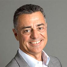 Hervé Demaison