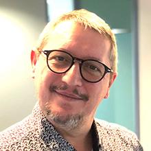 Pascal Planard