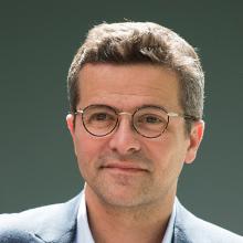 Stéphane Arfi