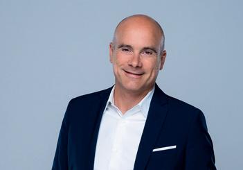 Marc Lemius