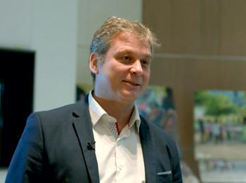 Philippe Grinberg