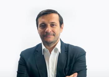 Xavier Costes